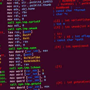 Researchers Unveil New Linux Malware Linked to Chinese Hackers