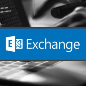 URGENT — 4 Actively Exploited 0-Day Flaws Found in Microsoft Exchange