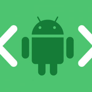WARNING: A New Android Zero-Day Vulnerability Is Under Active Attack