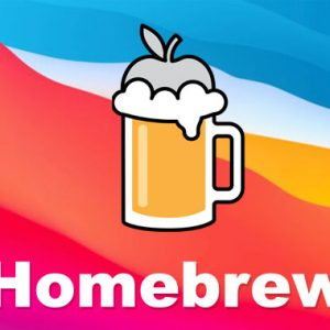 Critical RCE Bug Found in Homebrew Package Manager for macOS and Linux