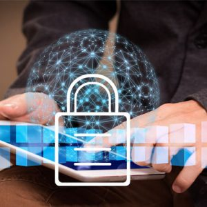 How Cyrebro Can Unify Multiple Cybersecurity Defenses to Optimize Protection