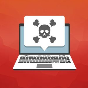 Malware Variants: More Sophisticated, Prevalent and Evolving in 2021