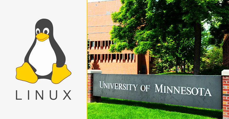 Minnesota University Apologizes for Contributing Malicious Code to the Linux Project
