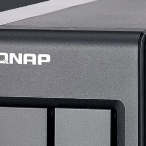 New QNAP NAS Flaws Exploited In Recent Ransomware Attacks – Patch It!