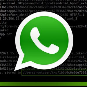 New WhatsApp Bugs Could've Let Attackers Hack Your Phone Remotely