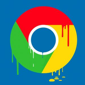 RCE Exploit Released for Unpatched Chrome, Opera, and Brave Browsers