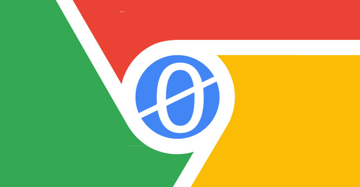 Update Your Chrome Browser to Patch 2 New In-the-Wild 0-Day Exploits