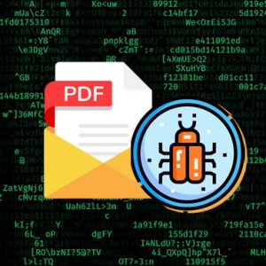 YIKES! Hackers flood the web with 100,000 pages offering malicious PDFs