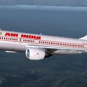 Air India Hack Exposes Credit Card and Passport Info of 4.5 Million Passengers