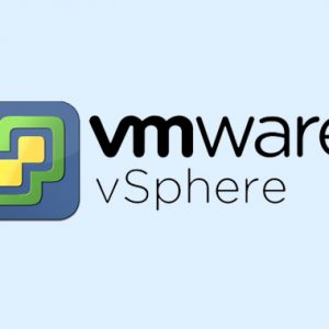 Critical RCE Vulnerability Found in VMware vCenter Server — Patch Now!