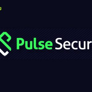 New High-Severity Vulnerability Reported in Pulse Connect Secure VPN
