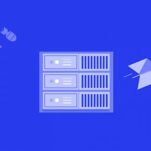 New TsuNAME Flaw Could Let Attackers Take Down Authoritative DNS Servers