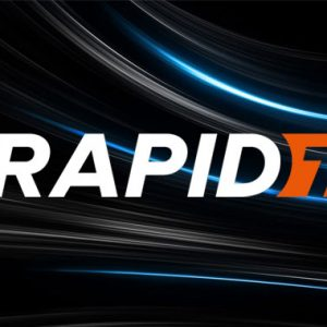 Rapid7 Source Code Breached in Codecov Supply-Chain Attack