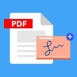 Researchers Demonstrate 2 New Hacks to Modify Certified PDF Documents