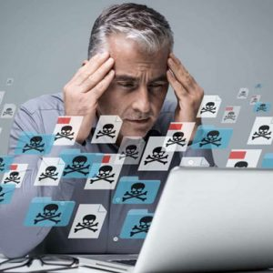 What To Do When Your Business Is Hacked
