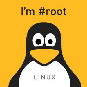 7-Year-Old Polkit Flaw Lets Unprivileged Linux Users Gain Root Access