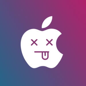 Apple Issues Urgent Patches for 2 Zero-Day Flaws Exploited in the Wild