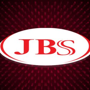 Beef Supplier JBS Paid Hackers $11 Million Ransom After Cyberattack