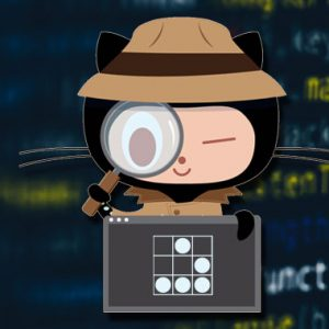 GitHub Updates Policy to Remove Exploit Code When Used in Active Attacks