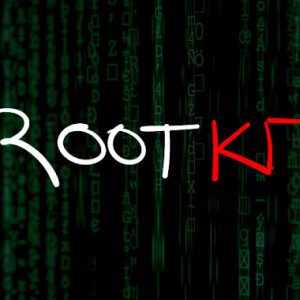 Hackers Trick Microsoft Into Signing Netfilter Driver Loaded With Rootkit Malware