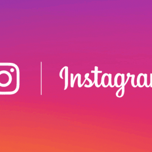 Instagram Bug Allowed Anyone to View Private Accounts Without Following Them