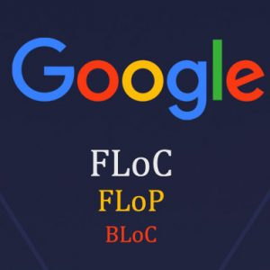 Mozilla Says Google's New Ad Tech—FLoC—Doesn't Protect User Privacy