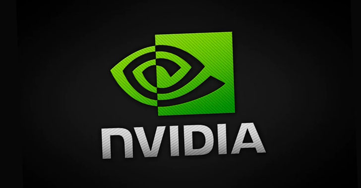 NVIDIA Jetson Chipsets Found Vulnerable to High-severity Flaws