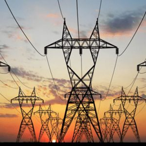 Pakistan-linked hackers targeted Indian power company with ReverseRat