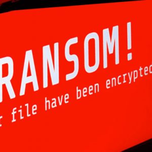 Ransomware Attackers Partnering With Cybercrime Groups to Hack High-Profile Targets