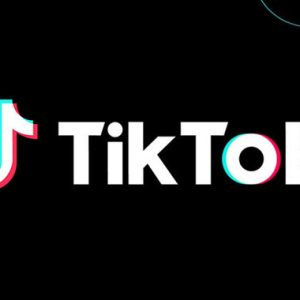 TikTok Quietly Updated Its Privacy Policy to Collect Users' Biometric Data