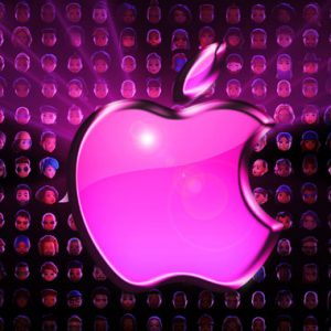 Top 10 Privacy and Security Features Apple Announced at WWDC 2021