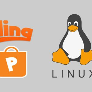 Unpatched Flaw in Linux Pling Store Apps Could Lead to Supply-Chain Attacks
