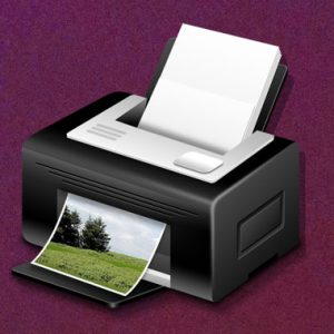 16-Year-Old Security Bug Affects Millions of HP, Samsung, Xerox Printers