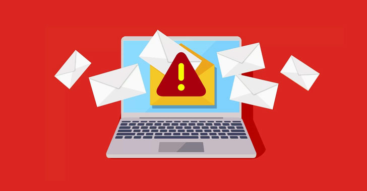 Best Practices to Thwart Business Email Compromise (BEC) Attacks
