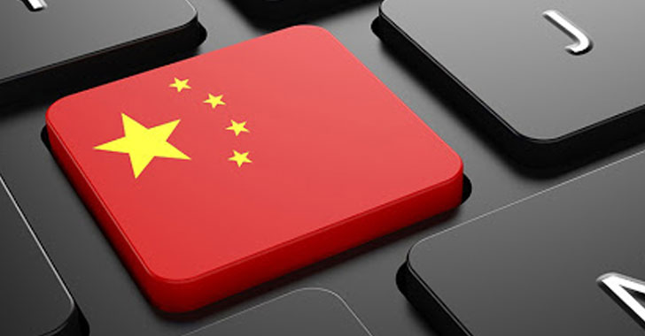China's New Law Requires Vendors to Report Zero-Day Bugs to Government