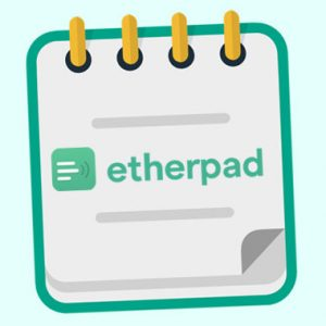 Critical Flaws Reported in Etherpad — a Popular Google Docs Alternative
