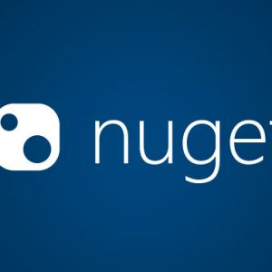 Dozens of Vulnerable NuGet Packages Allow Attackers to Target .NET Platform