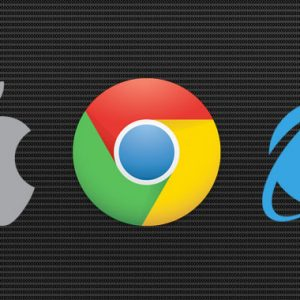 Google Details iOS, Chrome, IE Zero-Day Flaws Exploited Recently in the Wild
