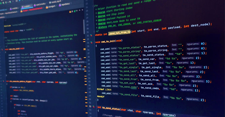 Hackers Turning to 'Exotic' Programming Languages for Malware Development
