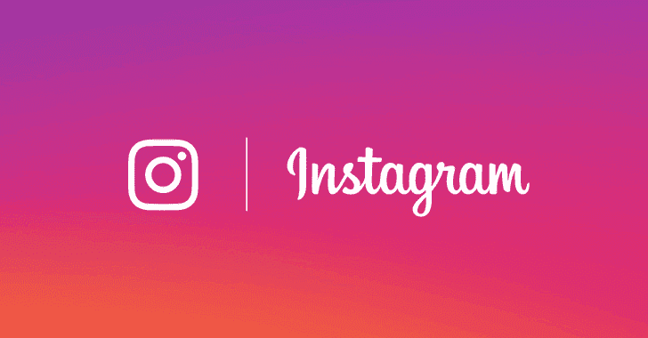 Instagram Launches 'Security Checkup' to Help Users Recover Hacked Accounts