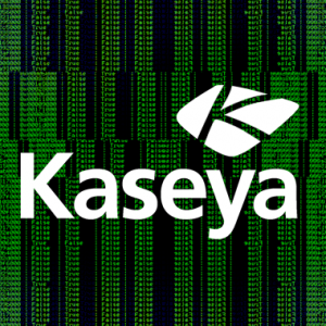 Kaseya Rules Out Supply-Chain Attack; Says VSA 0-Day Hit Its Customers Directly