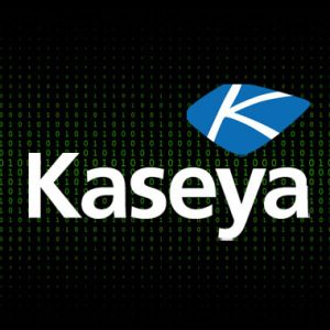 Kaseya Supply-Chain Attack Hits Nearly 40 Service Providers With REvil Ransomware