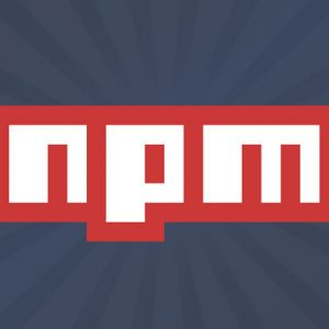 Malicious NPM Package Caught Stealing Users' Saved Passwords From Browsers