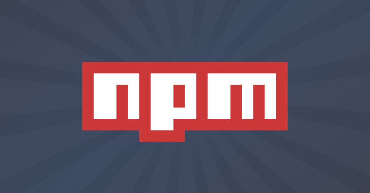NPM Package