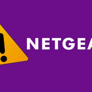 Microsoft Discloses Critical Bugs Allowing Takeover of NETGEAR Routers