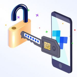 New Zero-Trust API Offers Mobile Carrier Authentication to Developers