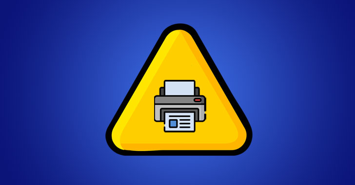 Researcher Uncovers Yet Another Unpatched Windows Printer Spooler Vulnerability