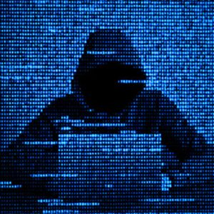 SideCopy Hackers Target Indian Government Officials With New Malware
