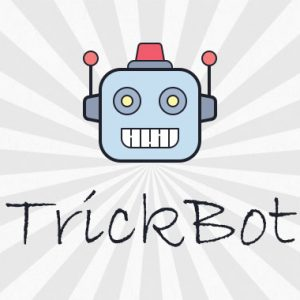Trickbot Malware Returns with a new VNC Module to Spy on its Victims