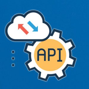 Wake up! Identify API Vulnerabilities Proactively, From Production Back to Code